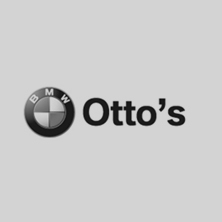 Clients - Otto's BMW